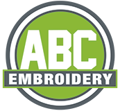 ABC-Embroidery-Logo-2016.png
