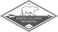 MartinVacationPropertiesLogo.png