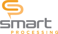 smart processing llc.png