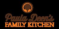 Paula Deens Family Kitchen Logo.png