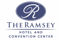 The Ramsey Logo_oval.png