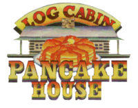 Log Cabin Logo jpg new.jpg