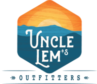 Uncle Lems logo.png